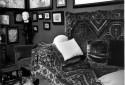 B-341_Couch_300dpi-GREY