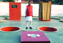 bindeshwar-pathak-with-his-two-pit-indian-latrine-model