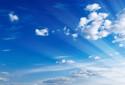 Clouds_(5)